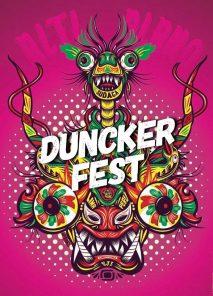 DunckerFest