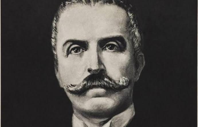 González Prada