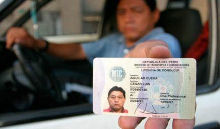 Conoce cómo tramitar tu licencia de conducir siendo extranjero