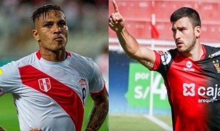 FBC Melgar reta a la Selección Peruana, tras cancelación con Chile
