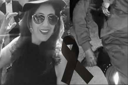 Dos mujeres asesinadas solo en la última semana