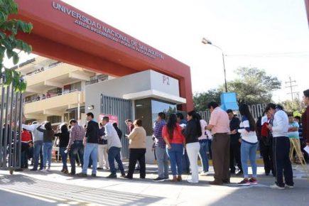 #LoMásVisto2019 SUNEDU: estas son las 3 universidades arequipeñas que podrían cerrar