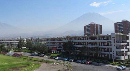 Estas son las razones por las que SUNEDU denegó licencia a universidad Alas Peruanas