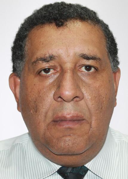 Julio Ardiles