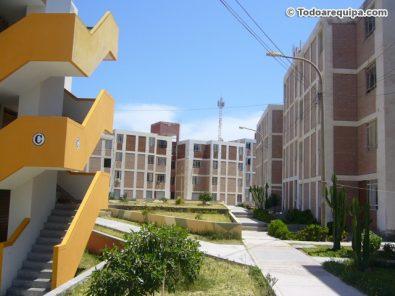 Ciudad Salaverry: firmarán fideicomiso para ejecución total de proyecto