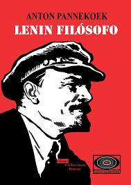 El Lenin de Pannekoek y sus difusores peruanos