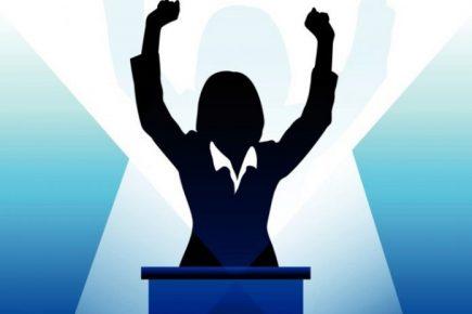 Elecciones 2020: Listas en Arequipa presentan mínimo de candidatas mujeres