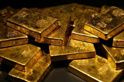 Nuestra minería de oro y los aretes chinos: un sinsentido