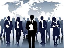 La nueva clase profesional jurídicamente dependiente ¿qué hace?