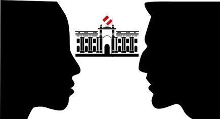 Politiquién: para saber por quién no votar en estas elecciones congresales