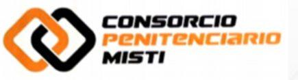 Consorcio Penitenciario Misti aclara versiones de Construcción Civil