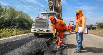Arequipa es la última región en el sur en ejecución presupuestal con 54,7%