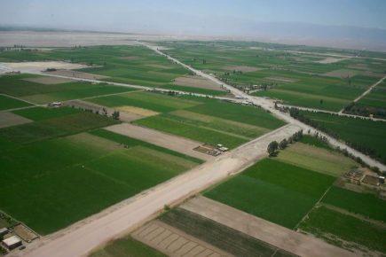 Majes – Siguas II: Dos días de plazo para que proyecto no pase a manos del Minagri