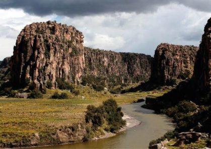 Cusco: Las cuatro rutas turísticas que no puedes dejar de visitar