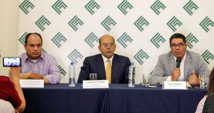 Arequipa: Cámara de Comercio en contra Adenda 13 de Majes Siguas II