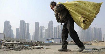 Piketty (reloaded) ataca de nuevo