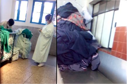 Solicitan a Essalud informe de pacientes contagiados con bacteria KPC
