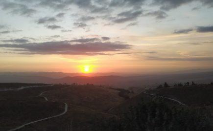 Provías firmó contrato para los estudios definitivos de la vía antigua Arequipa – Puno