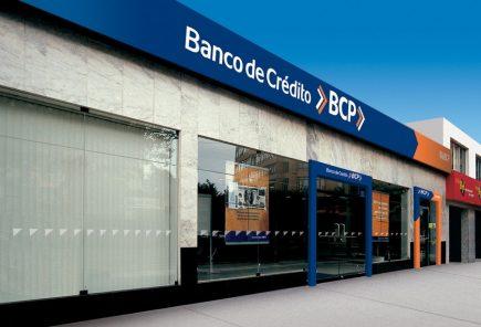 Coronavirus: BCP anuncia alternativas a pagos de deudas ante cuarentena