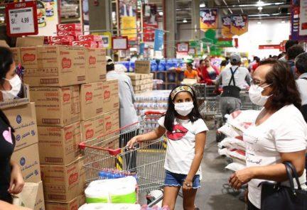 Estado de emergencia: Consejos para cuidar la economía familiar
