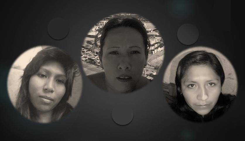 Arequipa: tres mujeres asesinadas y otras tres acabaron al borde de la muerte en este año