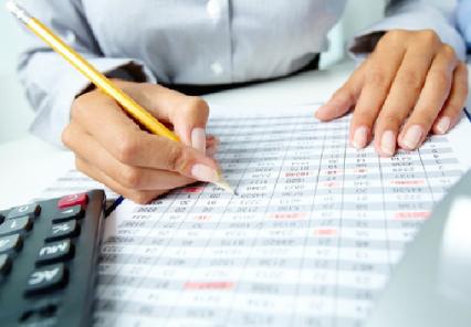 Cinco claves para realizar correctamente tu declaración jurada anual de renta
