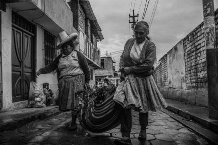 ¿Cajamarca la pobre? Una lectura que debe sobrepasar las cifras