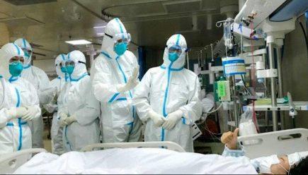 Coronavirus: llamados a la calma sin efecto, especulación y desinformación
