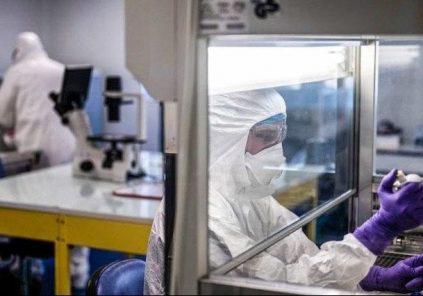 UNSA ofrece equipos para diagnosticar coronavirus en Arequipa