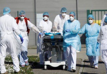 Coronavirus: Minsa confirma dos nuevos fallecidos, sumando 11 en Perú