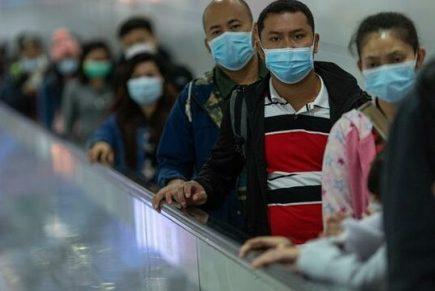 Coronavirus: Gobernadores piden ampliación de estado de emergencia
