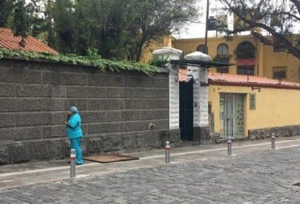 Arequipa: Descartan Covid-19 a húngara hospedada en hotel Selina