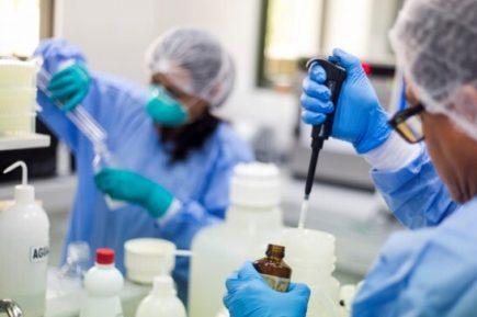 Arequipa: Implementarán laboratorio en UCSM para pruebas de COVID-19