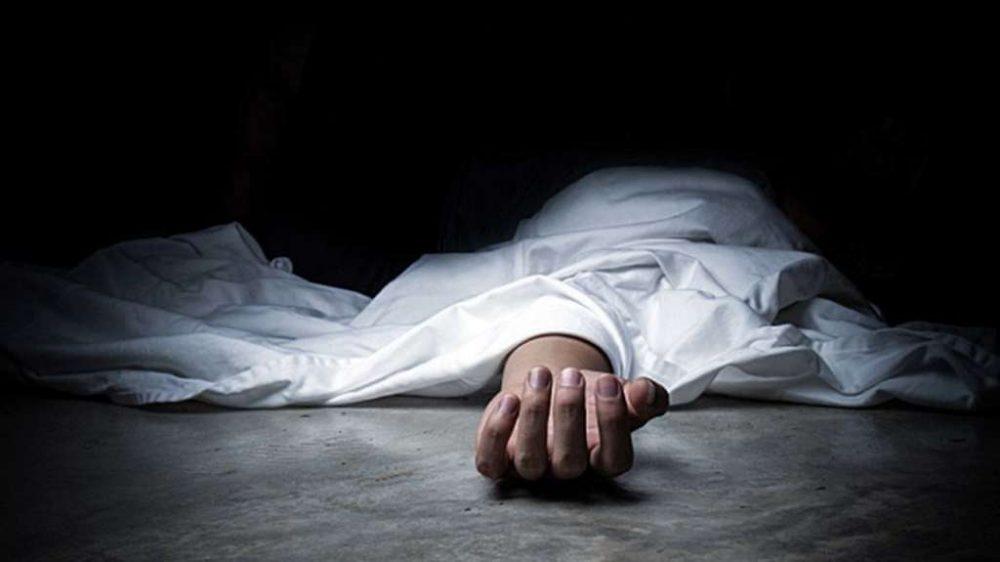 Feminicidio: apuñala y mata a su pareja durante Estado de Emergencia