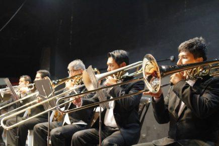 Beethoven y su famosa obra «Para Elisa» será interpretado por la OSA