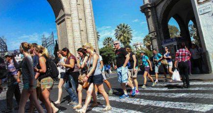 Empresarios de Turismo piden capacitación en protocolos contra el coronavirus