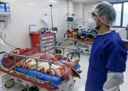 Arequipa presenta récord de 755 contagios en 24 horas, sumando 12 mil 381