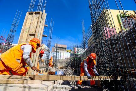 Región Arequipa aplicará plan de reactivación: ¿Qué rubros empezarán a operar?