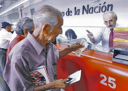 Bono 380: todos los detalles para beneficiarios de regiones y Lima