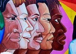 El reto del pensamiento intercultural