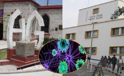 Fiscalía investigará inacción en hospitales Honorio Delgado y Goyeneche