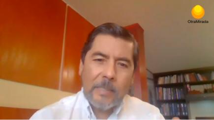 Perú: Urge la reforma del sistema de pensiones.
