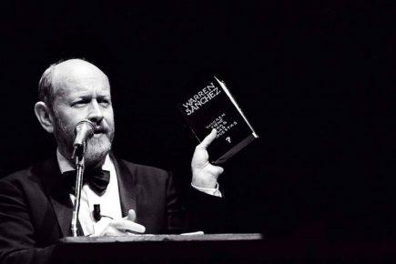Revive las mejores presentaciones de Marcos Mundstock