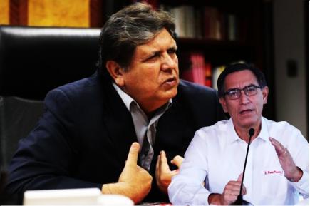 Narcoindultos y frescos| AL VUELO noticias desde Arequipa – Perú  29/04/20