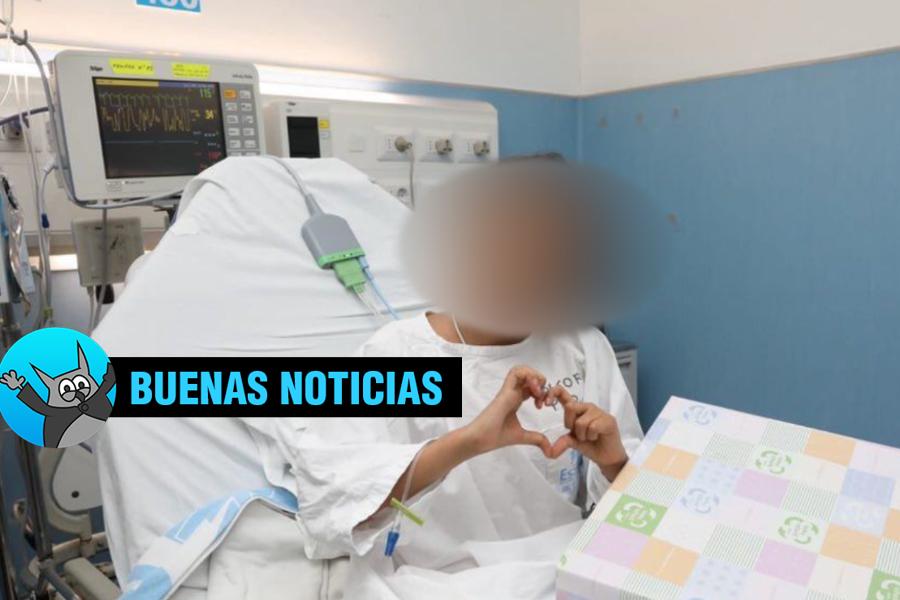 Paciente 0