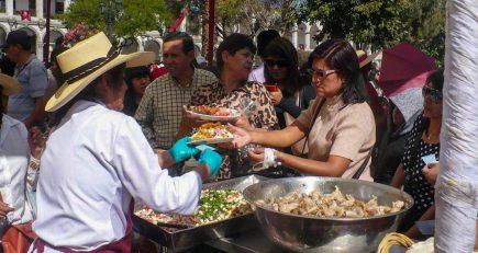 Arequipa: Empresas presentan 1 050 solicitudes de suspensión perfecta de labores