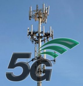 La tecnología 5G y la desinformación en su entorno