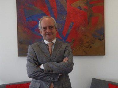 Ciro Alegría Varona y el Perú sufriente