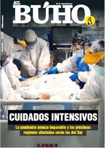 La Revista N°74