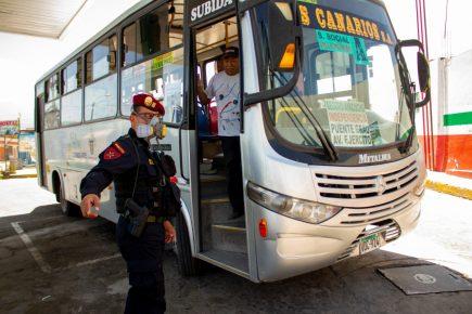 Arequipa: el camino a la reactivación económica a nivel provincial
